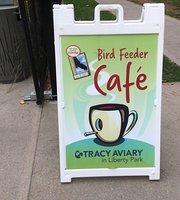 The Bird Feeder Cafe