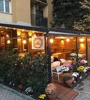 Restaurant Votra