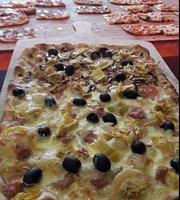 Pizzeria Lancillotto