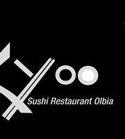 Kyoo Sushi Restaurant
