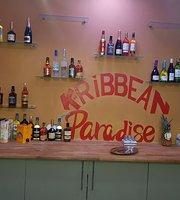 K'ribbean Paradise