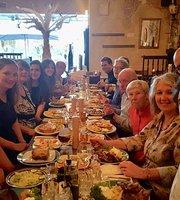 Rhodos Grieks Restaurant Heerlen