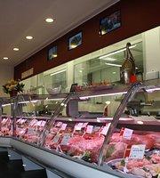 Giammarino - Carni Gastronomia