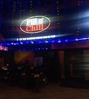 Fill N Chill Resto Bar & Pub