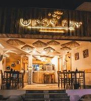 Windy Bay Restaurant