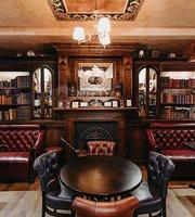 The Michael Collins Pub