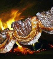 Las Pampas Brazillian Grill