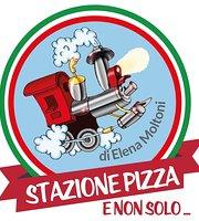 Stazione Pizza