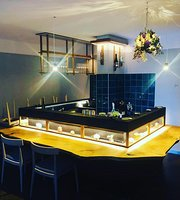Restaurant Choi