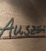 Restaurant AUSZEIT