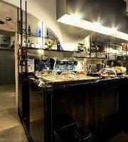 Caffe Incavalla