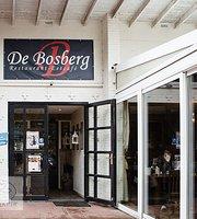 Restaurant De Bosberg