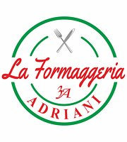 La Formaggeria Adriani