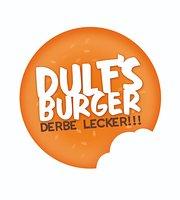 Dulf's Burger (Karo)