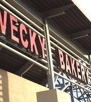 Vecky Bakery I