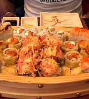 Mito Sushi & Grill