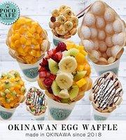 Poco Cafe Okinawa