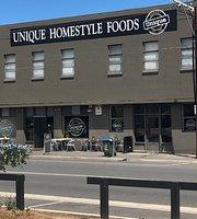 Unique Homestyle Foods
