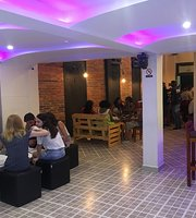 Valcatá - Bar - Restaurant - Tapas