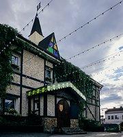 Bar Restaurant Hans