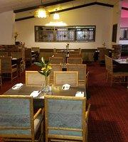 50 Grand Restaurant and Bar