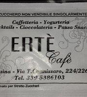 Erte Cafe
