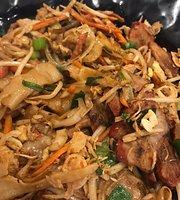 Noodle Land