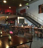 Kesselhaus Bar & Restaurant