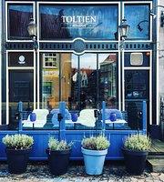 Toltien