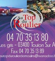 Au Top Du Roulier De Moulins