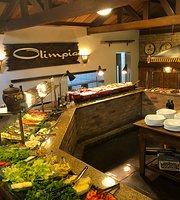 Olimpia Restaurante