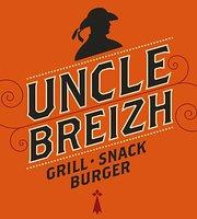 Uncle Breizh
