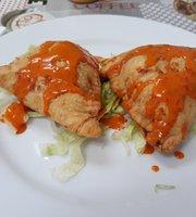 Kbir Doner Kebab