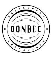 Bonbec