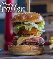 Bistrot Burger Diner
