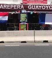 Arepera El Guayoyo