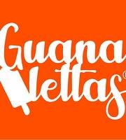 Guanalettas Helados Artesanales