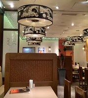 Chinese Restaurant Maruhachi