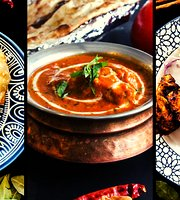 Rasoi Flavors of India