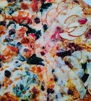 Ricky's Pizza