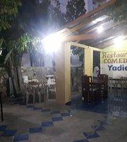 Comedor Restaurante Yadiel
