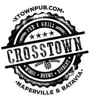 Crosstown Pub & Grill