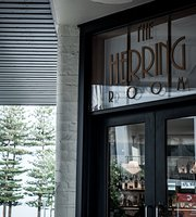 The Herring Room