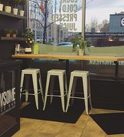 Rawsome Juice Bar