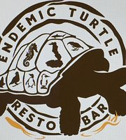 Endemic Turtle Resto-Bar