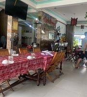 Vuon Hoang Restaurant
