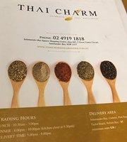 Thai Charm