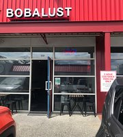 BobaLust Tea House