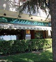 Little Bar Renato