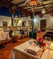 L'Oriental Medina Restaurant